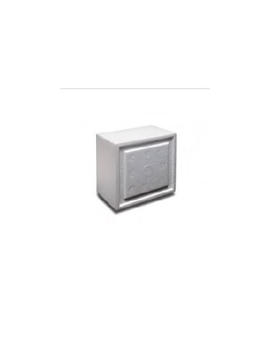 MONTÓ therm® Cubo EPS